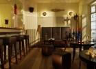 Tresanton Bar