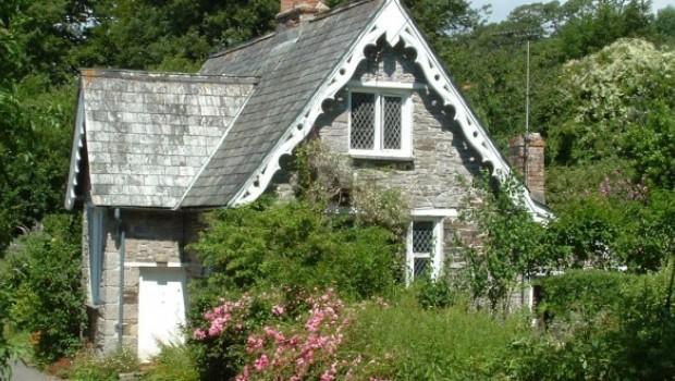 Roseland Cottages