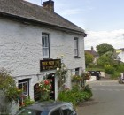 New Inn Veryan