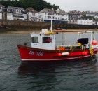 Reel Fishing Trips St Mawes