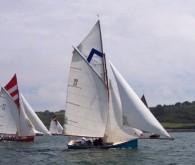 Cornish Working Boats